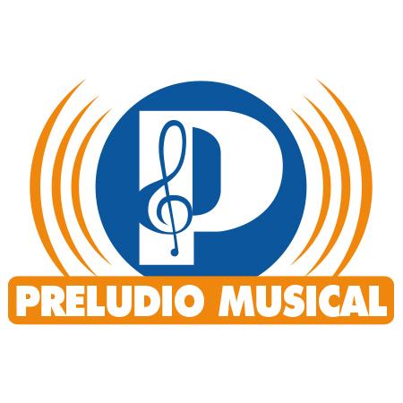 Preludio Musical